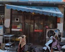 (出租)个人哥伦布商铺振兴商贸城步行街商铺出租