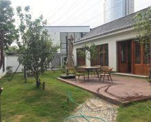临南京站 运园 独栋出租 环境优美 150-3000平可选