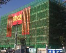 (出售)南京江北 标准工业厂房 准现房 地铁旁 首付3成起