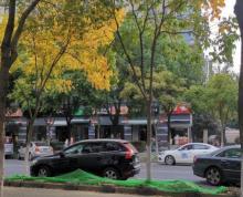 汉中门凤凰西街1700平老小区人流量大适合各行业餐饮免