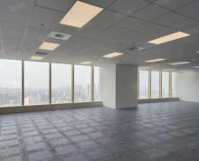 (出租)金鹰世界 河西地标 云端办公 全景落地玻璃 商业配套齐全
