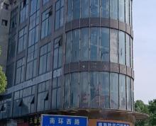 (出租)苏州南环亿象城3楼2000平出租