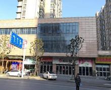 顺达路沿街商铺(一楼门面)