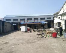 (出租)迈皋桥万寿村附近便宜仓库出租,个人房源