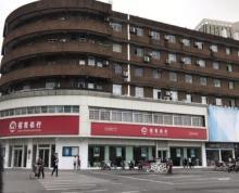 中山东路 明故宫附近沿街一楼商铺出租