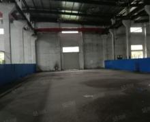 (出租)滨江单层机械厂房800平,10吨行车一部,可进大车,住宿齐全
