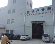 (出租)新发路与金尚路交叉口 166平厂房仓库出租可生产仓储办公