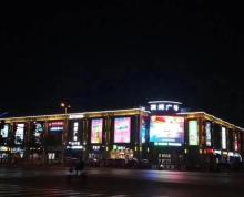 (出售)出售邗江区蜀岗西峰商业街店铺