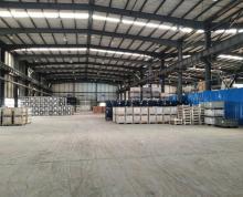 (出租) 江宁东善桥一楼4200平厂房大车好进出 可做生产行业 仓储