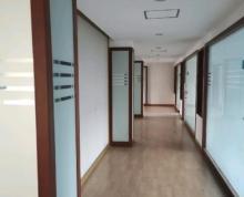 锁金村.光华路,中山门,农业大学旁办公楼出租。
