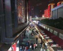 (出租)绿地万人写字楼 地铁朱岗站无缝对接 簠街美食城火爆招商