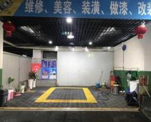 (出租)定淮门大街 临街纯一楼 面宽14米 经营类型不限 可长租