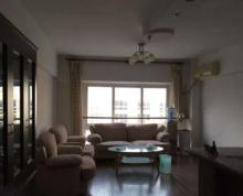(出租) 现代城90平米精装复式办公房2000元出租