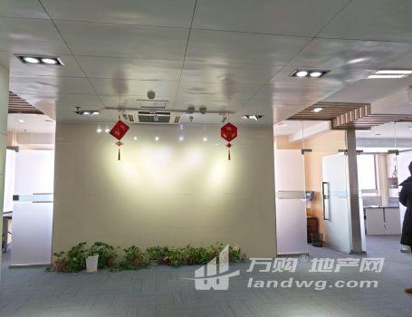 创业优选 全套家具(新世界中心)电梯口双开门 实拍 华利国际旁