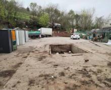 (出租)东山众彩物流附近出租900平水泥场地