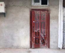 [A_32528]【变卖】扬州市江都区仙女镇仙城花苑2幢9号商业房(含装修)