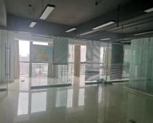 (出租)苏宁广场12楼155平米办公楼出租