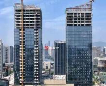 (出售)河西奥体CBD 龙湖时代上城 准现房出售100到1800平
