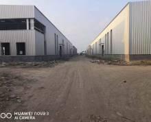 崇川区新出40000平 单一层机械厂房有10吨行车 价格便宜