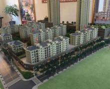 [A_30687]【变卖】泰州市姜堰区人民路罗马嘉园3号楼175室非住宅房地产