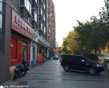(出售)房主急售银城东苑紫荆苑沿街商铺可多种经营
