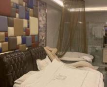 上元大街2000平米宾馆转让,位置很好。