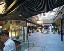 (出售)天宁吾悦广场纯一层小面积金新御园紫云居天顺御河湾紫韵香庭对面