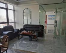 桑夏大厦精装修705室写字楼办公室出租