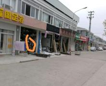 (出售) 三厂建设银行向北商业步行街