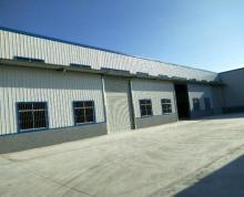 (出租) 此新建厂房在耦耕三角镇边、港供销社西侧
