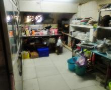 [A_32631]【变卖】泗洪县学府文苑1幢1单元119室、219室房产及119与219室夹层