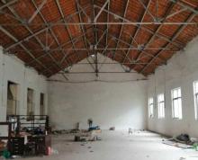 (出租)邗江汊河镇小仓库230平米砖混结构进出方便有门卫环境好15