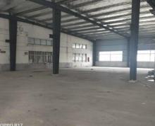 (出租)新区枫桥200平 300平 400平一楼标准厂房可生产可仓储
