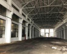 (出租) 秣陵1400平仓库厂房,可架行车