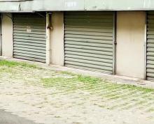 (出租) 卫岗 童卫路9号美林苑 仓库 20平米