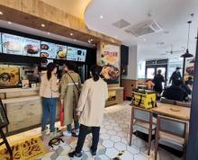 (出租)可餐饮,省中市妇幼旁,门头八米,户型方正。