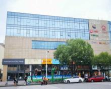 出租江宁将军大道托乐嘉商业街店铺越城汇
