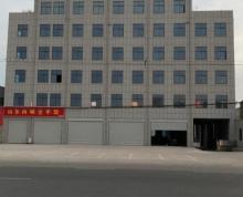 (出租)交通便利,紧靠324省道西城大厦