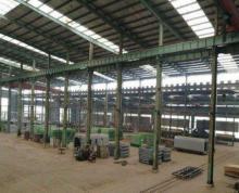 (出租)江苏扬州广陵区1000-20000平米厂库房出租