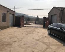 (出租) 马群 启迪大街走到底 仓小线 闸桥 仓库 40平米