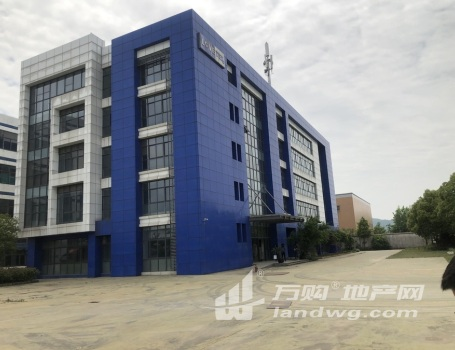 [A_28050]【变卖】江苏爱心企业服务有限公司位于南京市栖霞区经济技术开发区刀枪河路9号的房地产及设备